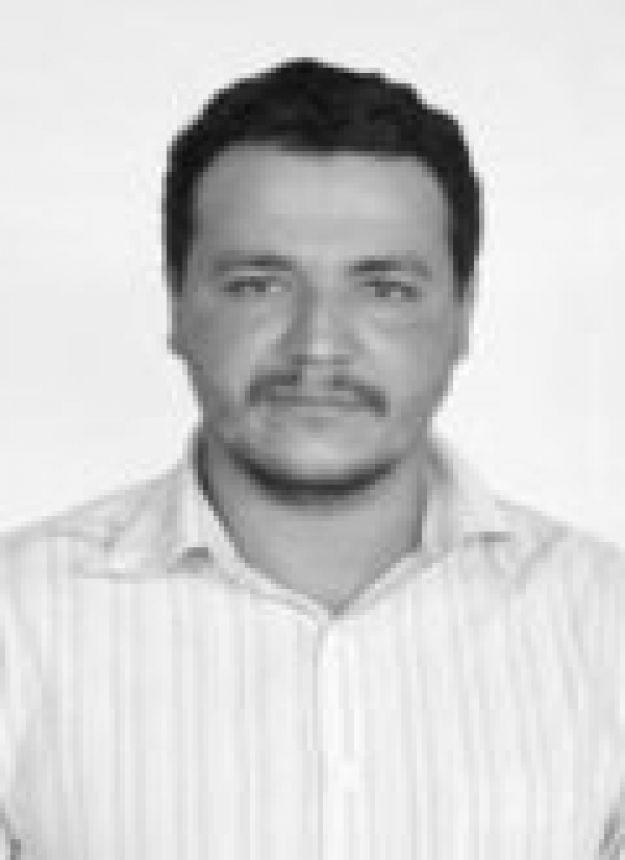 Juan Caetano Lopes - PTN