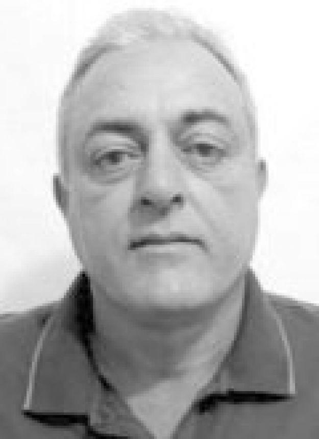 Laercio Bianchini - PSB