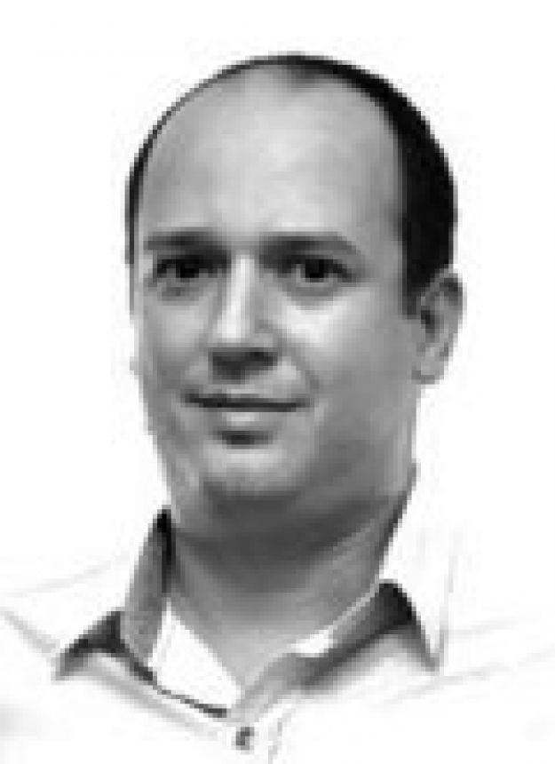 Lucas Luiz Renzi de Andrade - PV
