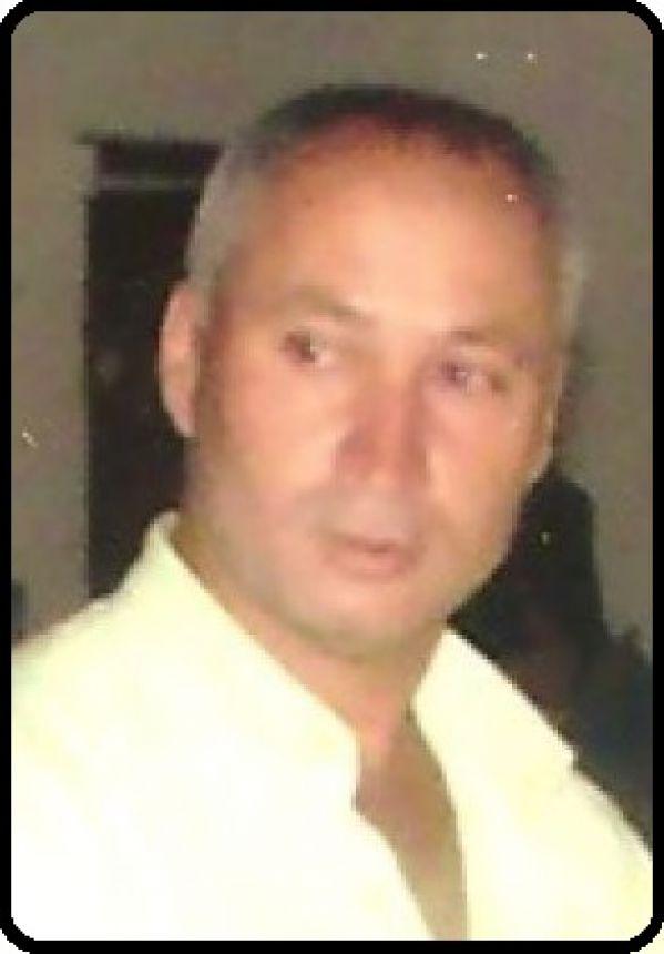 Eliseu de Souza (PPS)