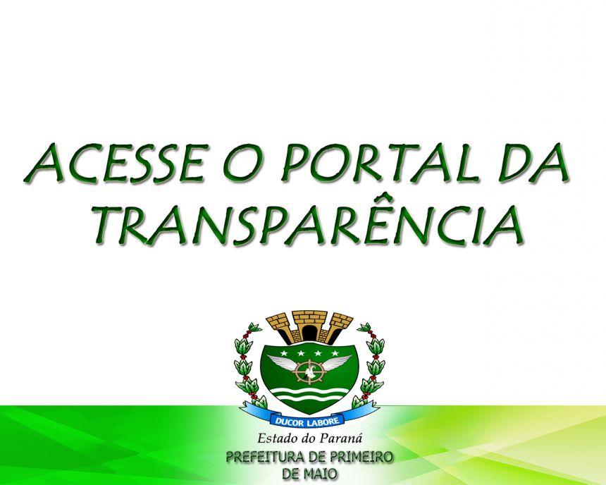 http://200.150.106.242:8080/portaltransparencia/