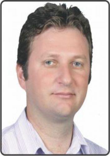 Paulo T. Fernandes Junior (PSDB)