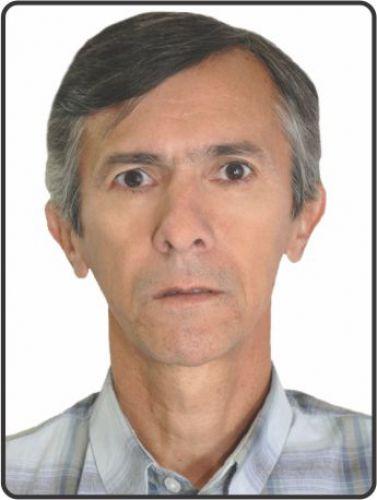 Carlos Gonçalves Dias (PSC)
