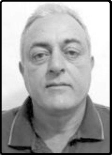 Laercio Bianchini (PSB)