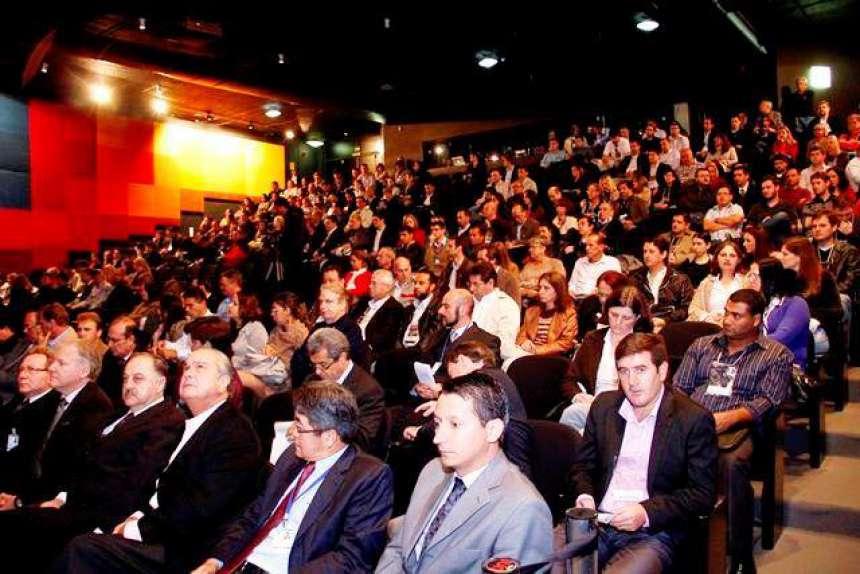 Ciclo de eventos prepara técnicos municipais para obrigações do SIM 2013