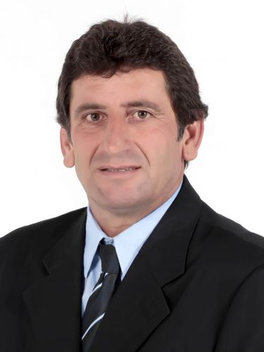SALVADOR DIEGO DE OLIVEIRA