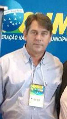 VILMAR KAROLUS