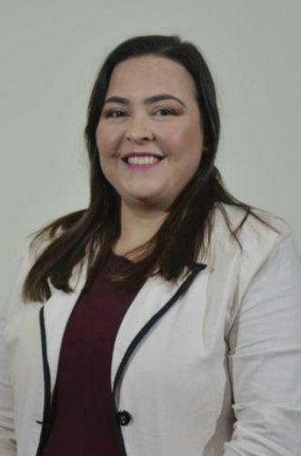 Rozana Camargo de Oliveira Rimovicz