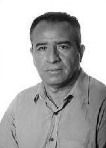OSVALDO APARECIDO PEREIRA DE SOUZA