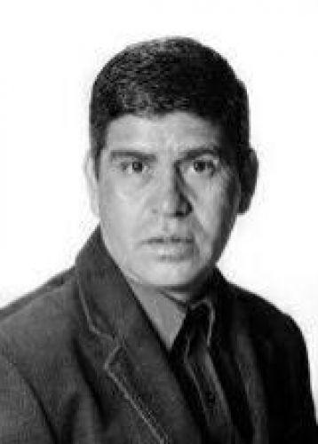 JOSE CARLOS DE MORAES PURCENO