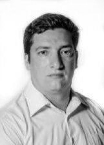 FABRICIO SANCHES PETRELLI