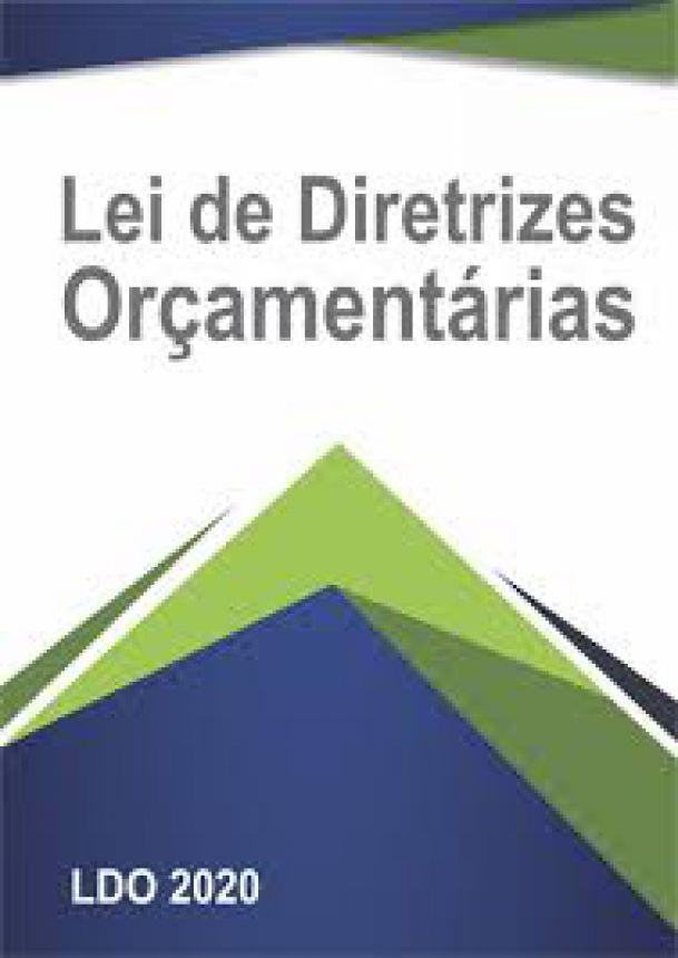 LDO 2020