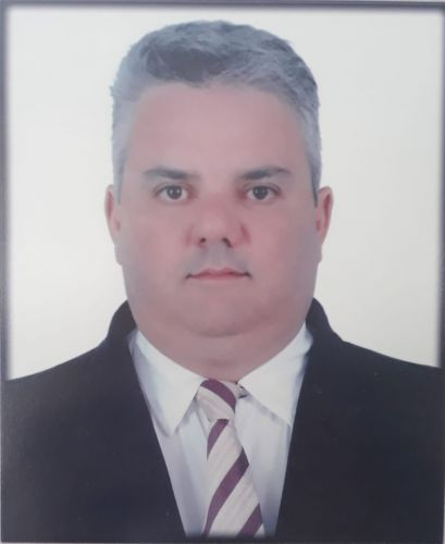 DELCIDES CONSTANTINO MIGUEL NETTO