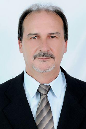 Wilson Antonio Pepino - PSD - PRESIDENTE