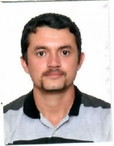 Josimar Rufino