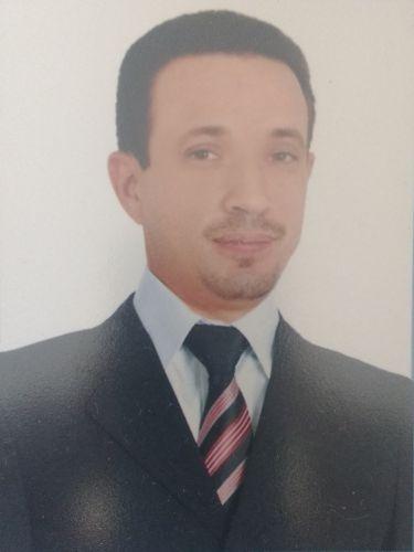 Fabiano Marcos da Silva Travain