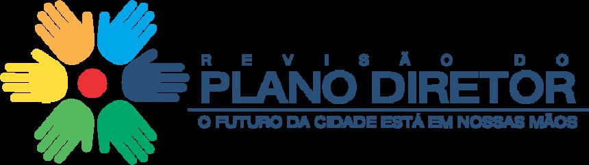 Audiência Pública de Revisão do Plano Diretor na Câmara Municipal no dia 27 de Março de 2019.