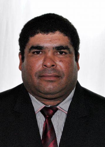 Jose Roberto De Matos - 2º Secretário