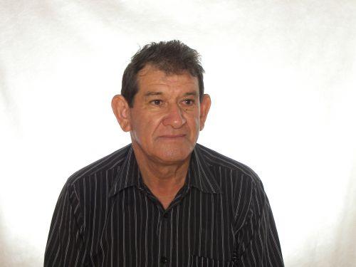 Aparecido José De Oliveira