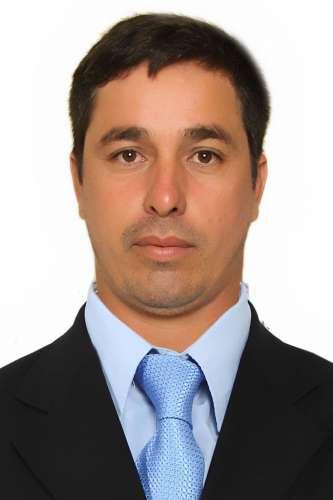 Agnaldo Alves Bueno