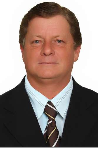 David Tratwein