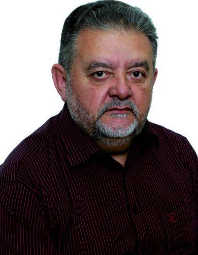 MOZART ANTÔNIO PEREIRA