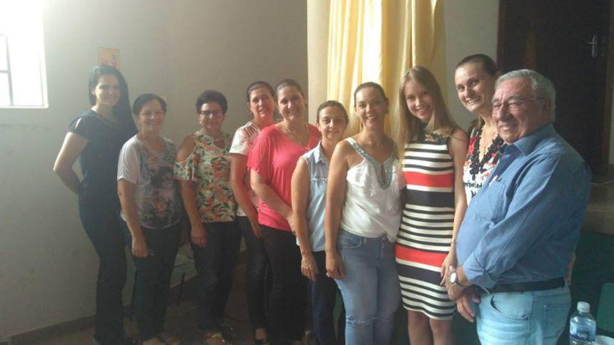 Secretaria de Educação promove Semana Pedagógica