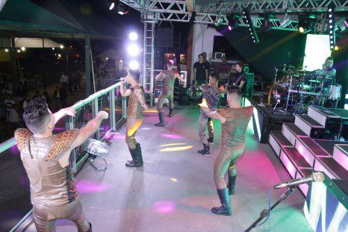 Flórida completa 58 anos de emancipação política com o 2º Festeja