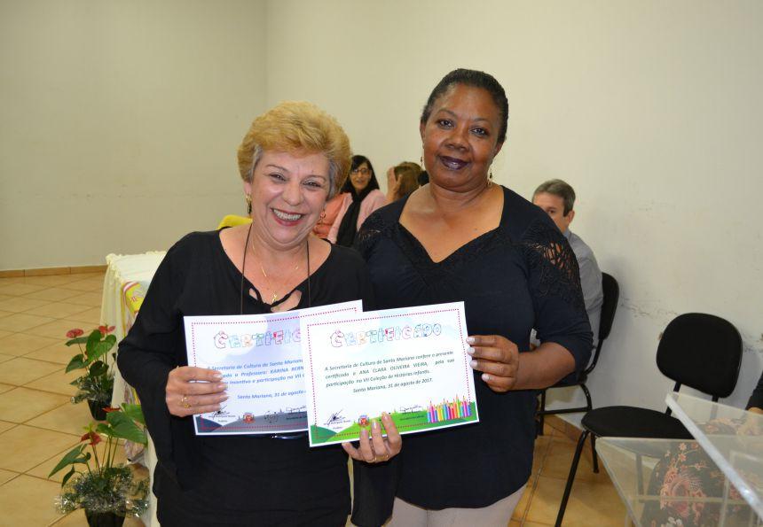 SECRETARIA DE CULTURA LANÇA 7ª COLEÇÃO DE HISTÓRIAS INFANTIS