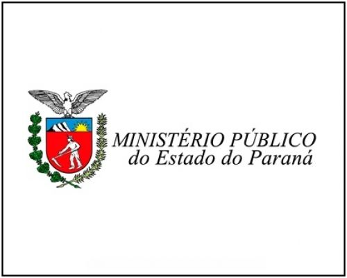 RECOMENDAÇÃO ADMINISTRATIVA 006/2020 - MINISTÉRIO PÚBLICO-PR