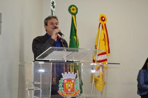 CONFERÊNCIA MUNICIPAL DE SAÚDE DISCUTE DIREITOS E DEVERES DA POPULAÇÃO