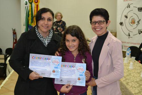 SECRETARIA DE CULTURA LANÇA 8ª COLEÇÃO DE HISTÓRIAS INFANTIS