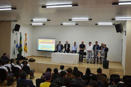 2ª CONFERÊNCIA DAS CIDADES DISCUTE  DESENVOLVIMENTO URBANO