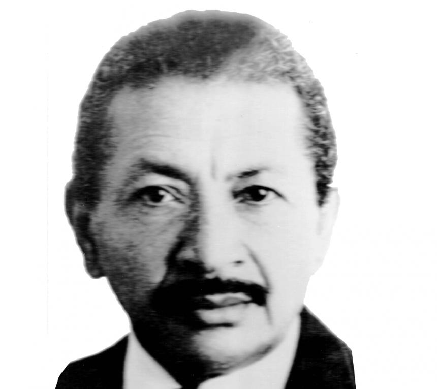 PEDRO DANIEL DE MACEDO