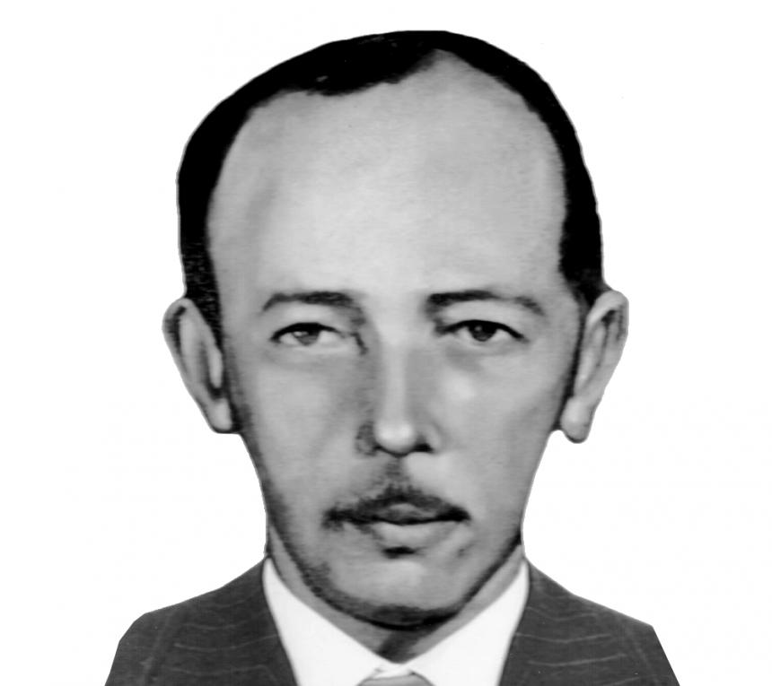 JOSÉ JOÃO KAROLESKI