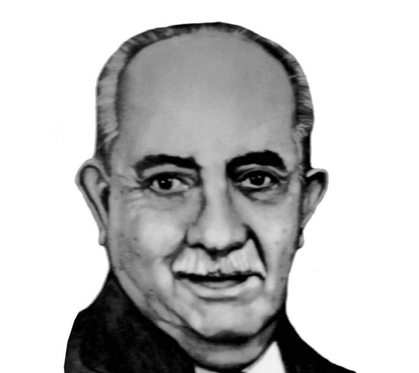 ANTÔNIO MASSARELLI