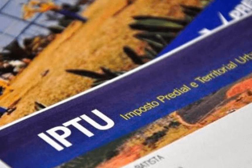 Vereadores se unem para pedir IPTU diferenciado para Portadores de Necessidades e Doenças Crônicas