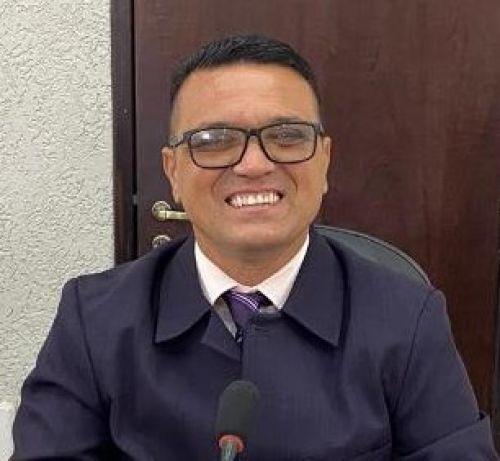 HERLEY KLEBER DANTAS DE OLIVEIRA