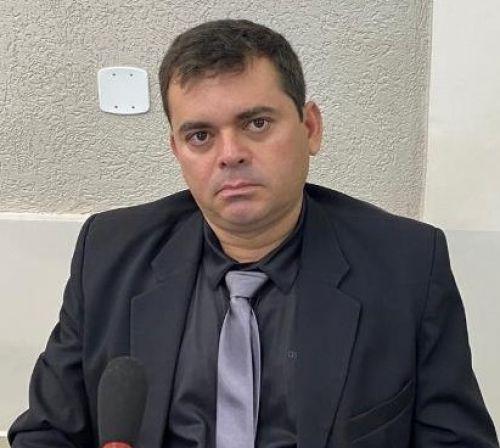 HELTON JOHN DE OLIVEIRA MAIA SANTOS