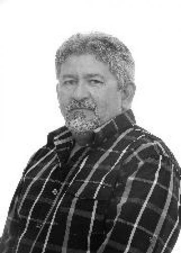 IBRAIN ANDRADE