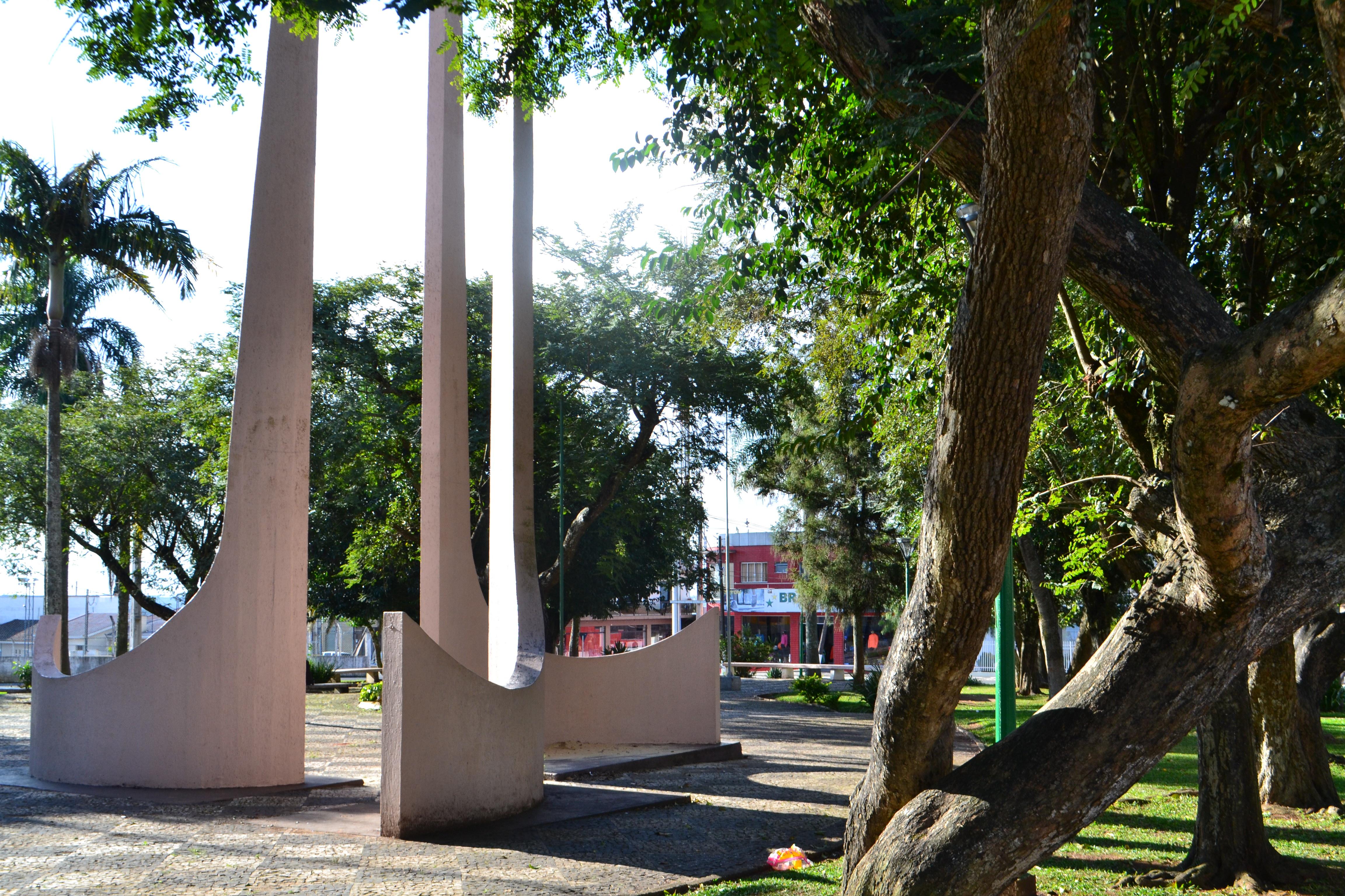 Praça 1