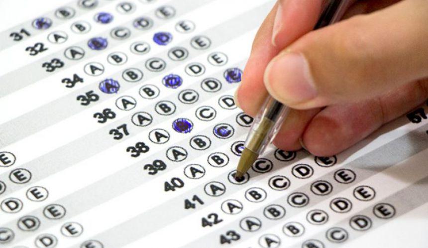 Prefeitura de Imbituva realiza teste seletivo