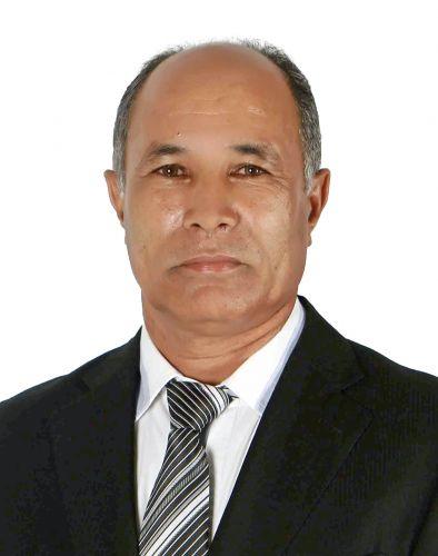 JOAO GOMES DA CUNHA