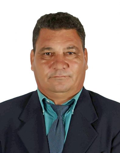 EDSON SOUZA DE OLIVEIRA