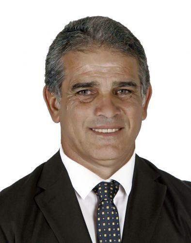MAURILIO CARAVIEIRI