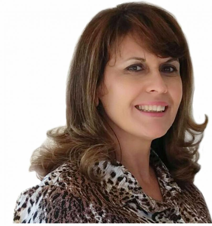 Selma Pereira de Lima
