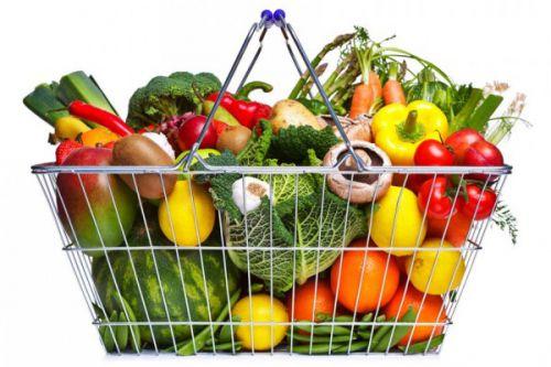 Utilidade Pública - Programa de Aquisição de Alimentos - Compra Direta