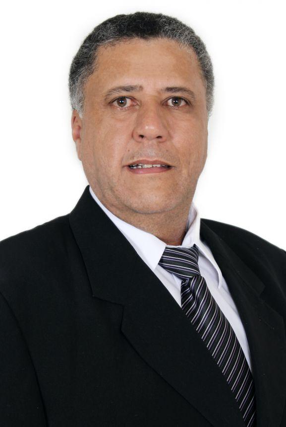 Carlos Aimar Vaz - PDT