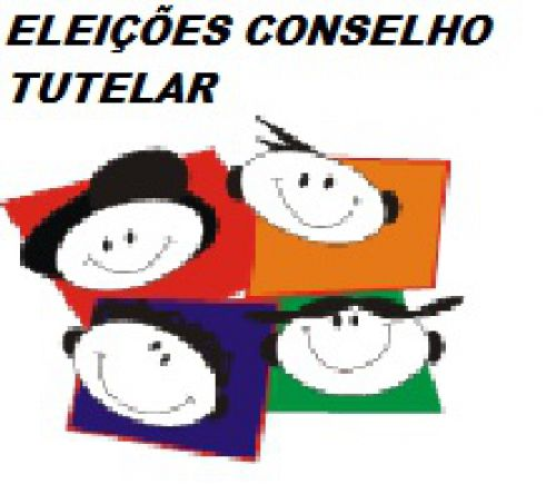 EDITAL Nº 001/2019   ELEIÇÕES UNIFICADAS PARA O CONSELHO TUTELAR DO MUNICÍPIO DE PRADO FERREIRA