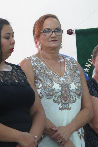 """FORMATURA COLÉGIO ESTADUAL """"JÚLIA WANDERLEY"""""""